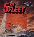 5th Fleet PC